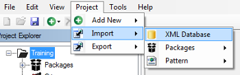 PalletSolver-Import-Project