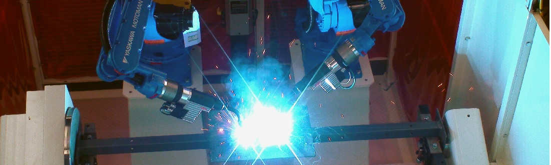Addressing the Skilled Welder Shortage at FABTECH