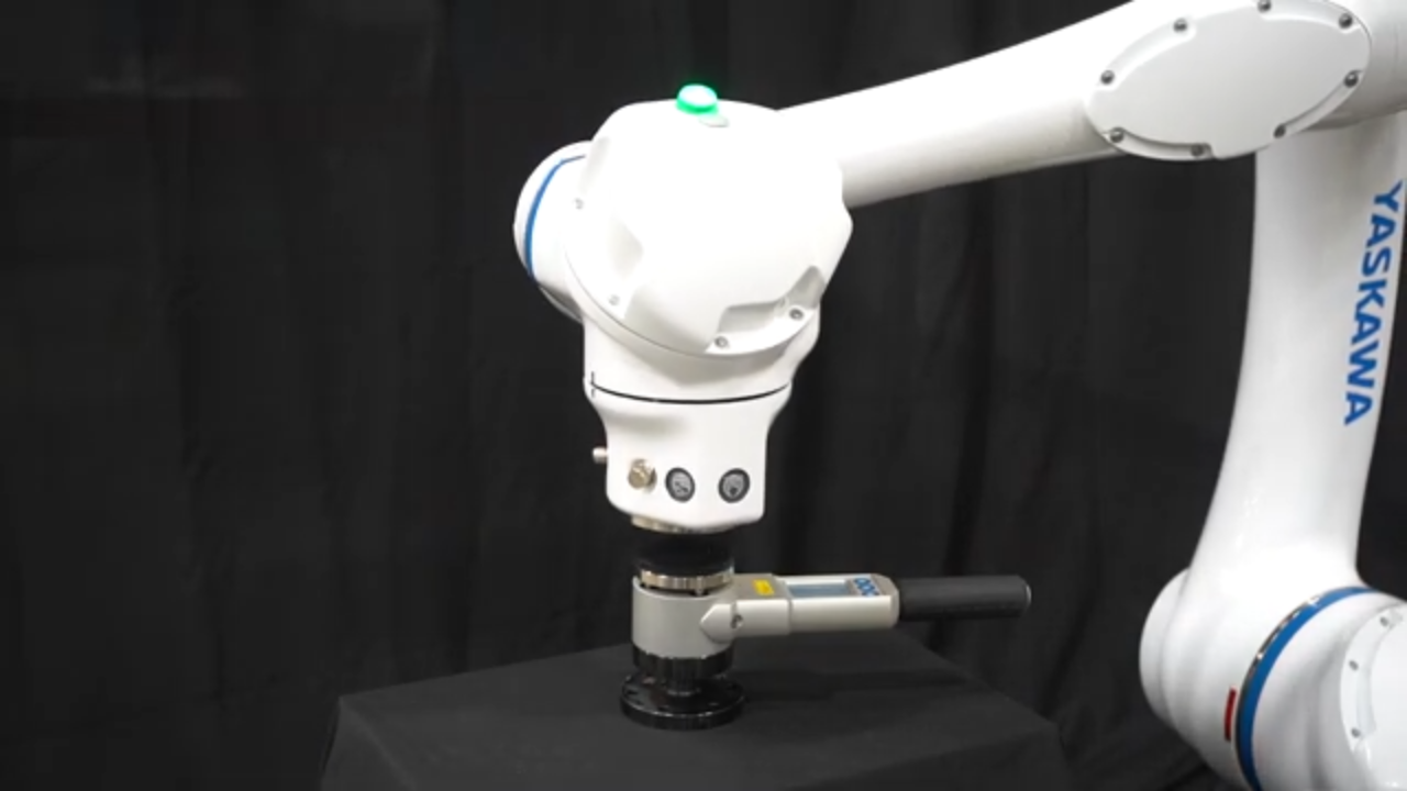 The Why and How of Cobot Safety Testing
