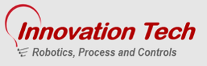 innovation-tech-logo
