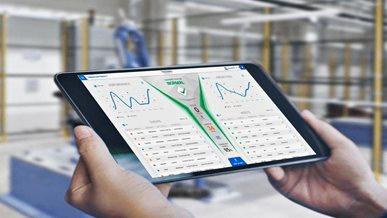 Robot Data For Predictive and Prescriptive Analytics