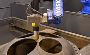 Plasma Cutting MA3120-Accufast.jpg