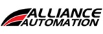 Alliance Automation