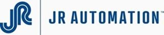 JR Automation Logo_no web.jpg