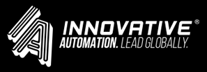 innovativeautomation_logo