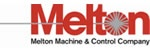 Melton Machine & Control Co.