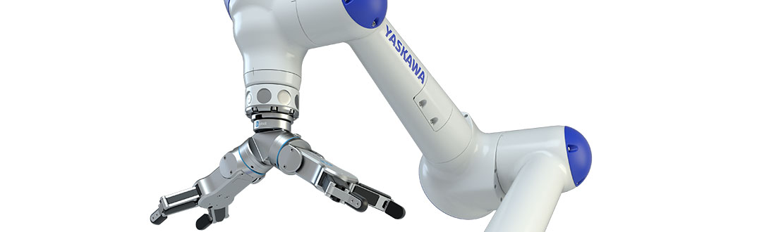 Optimizing Your Collaborative Robot Investment